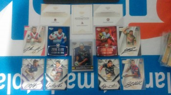 2016_elite_case_break
