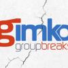 #1452 AFL FOOTBALL 2021 FOO... - last post by GimkoBreaks