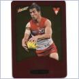 2014 Select Champions Gold GC188 Kieren JACK Sydney