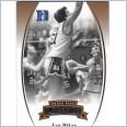 2007-08 Press Pass Legends Bronze #24 Jay Bilas 617/899