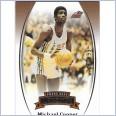 2007-08 Press Pass Legends Bronze #41 Michael Cooper 743/899
