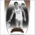 2007-08 Press Pass Legends Bronze #55 Kiki Vandeweghe 518/899