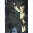 1998 SP Top Prospects Phi Beta Jordan #J4 Michael Jordan