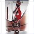 2008-09 SP Authentic #29 Michael Jordan