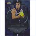 2013 AFL CHAMPIONS HOLOFOIL CARD NO.SP 71 GARRICK IBBOTSON