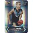 2015 AFL SELECT CHAMPIONS SILVER PARALLEL KANE CORNES SP150