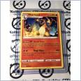 Charizard #025/185 Rare Pokemon Card Sword & Shield: Vivid Voltage