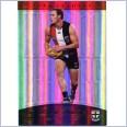 2016 Select Certified AFL Team Leaders TL92 David Armitage 019/220 LOW NUMBERED - St Kilda Saints