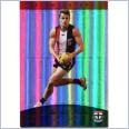 2016 Select Certified AFL Team Leaders TL98 Maverick Weller 191/220 - St Kilda Saints