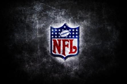 #1177 NFL FOOTBALL 2020 MOSAIC HOBBY BOX BREAK