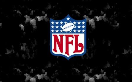 #1245 NFL FOOTBALL BREAK