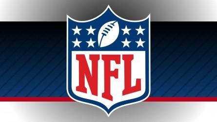 #1235 NFL FOOTBALL BREAK