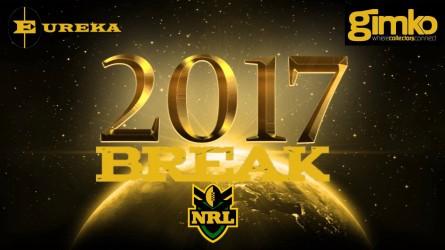 #1251 EUREKA NRL 2017 BREAK