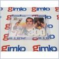 2020 AFL Select Footy Stars Prestige 300 Games Case Card CC83 Eddie Betts #170 - Adelaide Crows