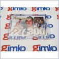 2020 AFL Select Dominance 300 Games Case Card CC86 Scott Pendlebury #041 - Collingwood Magpies
