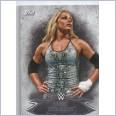 2015 TOPPS WWE UNDISPUTED Base Card 60 TRISH STRATUS DIVA
