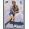 2013 AFL SELECT PRIME COMMON TEAM SET - 12 CARDS - NORTH MELBOURNE KANGAROOS