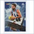 2019 AFL SELECT FOOTY STARS INSTANT IMPACT IT71 LUKE MCDONALD - NORTH MELBOURNE KANGAROOS