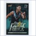 2019 AFL SELECT FOOTY STARS STRIKE FORCE SF38 ROBBIE GRAY PORT ADELAIDE POWER