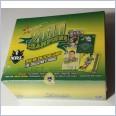 2010 NRL SELECT CHAMPIONS SEALED BOX - 36 PACKS.