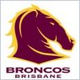 2009 NRL SELECT CHAMPIONS BRISBANE BRONCOS TEAM MASTER SET LOT - 30 CARDS IN TOTAL