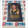 2021 AFL SELECT OPTIMUM OPTIMUM+ ROOKIE CARD OP191 SAM BERRY - ADELAIDE CROWS #284/455 RC
