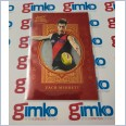 2021 AFL SELECT OPTIMUM OPTIMUM+ CARD OP42 - ZACH MERRETT - ESSENDON BOMBERS #096/455