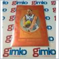 2021 AFL SELECT OPTIMUM OPTIMUM+ CARD OP69 HARRY HIMMELBERG  - GWS GIANTS #052/455