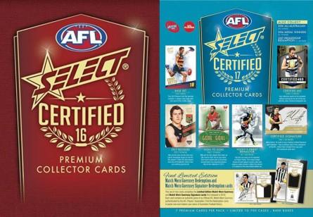 SELECT AUSTRALIA CERTIFIED  4 BOX BREAK #603