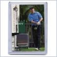 2005 SP Authentic Course Classic #CC16 Ben Crane
