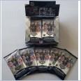 2015 ESP NRL Elite Pack (free shipping)