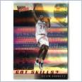 1999-00 Ultimate Victory Got Skills #GS1 Kevin Garnett - Minnesota Timberwolves