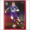 2016/17  A-League ANDY KEOGH International Stars card