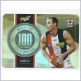 2015 AFL Select Champions David Armitage MG77 St.Kilda Saints