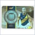 2015 AFL Select Champions Matt Thomas MG73 Richmond Tigers