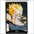 2001 ARTBOX DRAGONBALL Z #256 Hero Collection SERIES 3 ⚡💥⚡MAJIN BUU SAGA & FUSION SAGA💥⚡💥 Part 3