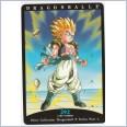 2001 ARTBOX DRAGONBALL Z #292 Hero Collection SERIES 3 ⚡💥⚡MAJIN BUU SAGA & FUSION SAGA💥⚡💥 Part 3