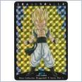 2001 ARTBOX DRAGONBALL Z #316 Hero Collection SERIES 3 PRISM CARD⚡💥⚡MAJIN BUU SAGA & FUSION SAGA💥⚡💥 Part 3