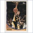 1993-94 TOPPS NBA  #226 RIK SMITS 🔥🔥🔥 SERIES 2 CARD🏀🏀🏀 MINT Condition 💯👀💯