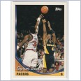 1993-94 TOPPS NBA  #241 BYRON SCOTT 🔥🔥🔥 SERIES 2 CARD🏀🏀🏀 MINT Condition 💯👀💯