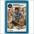 1989 NRL STIMOROL/SCANLENS #24 GAVIN MILLER 🔥🌟💎🏉 EX+ Condition 👀 Rugby League💨