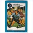 1989 NRL STIMOROL/SCANLENS #29 MARK McGAW 🔥🌟💎🏉 EX+ Condition 👀 Rugby League💨