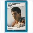 1989 NRL STIMOROL/SCANLENS #59 GRAEME BRADLEY 🔥🌟💎🏉 EX+ Condition 👀 Rugby League💨