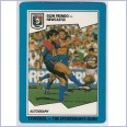 1989 NRL STIMOROL/SCANLENS #131 GLEN FRENDO 🔥🌟💎🏉 EXCELLENT Condition 👀 Rugby League💨