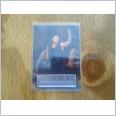 THE WALKING DEAD SEASON 3 PART 2 WOODBURY CHASE CARD WB-06