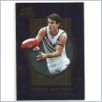 2021 AFL SELECT OPTIMUM + FREMANTLE ANDREW BRAYSHAW CARD OP48  #064
